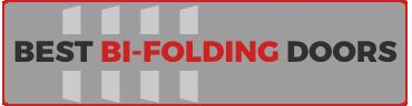 Best Bi-Folding Doors
